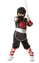 Melissa & Doug - Disfraz Ninja