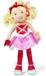 Muñeca Anastasia Sparkle