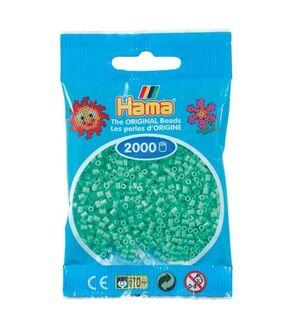 HAMA- MINI 2000 PIEZAS 501-11