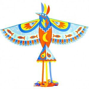 Djeco - Cometa maxi bird