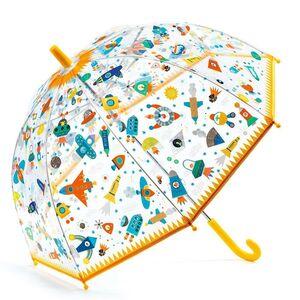 Djeco - Paraguas Espacio