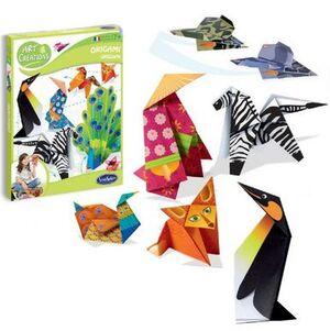 Sentosphère - AC Kit Origami