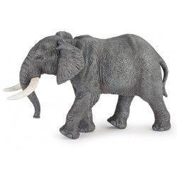 Papo Salvaje - Elefante Africano