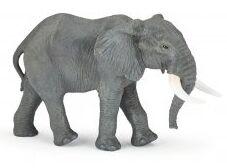 Papo - Elefante africano grande