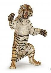 Papo - tigre de pie