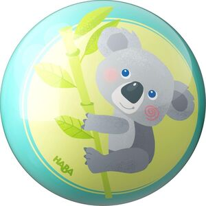 Haba - Pelota Koala