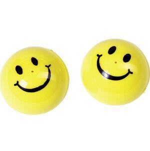 SMILE SALTADORES