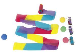 Toys pure - Pelota cometa