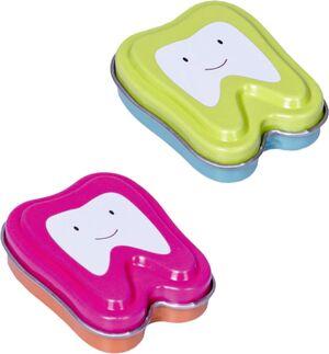 Spiegelburg - Cajita para dientes de leche