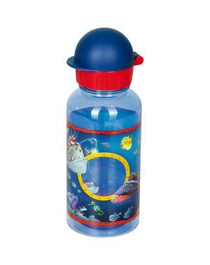 Spiegelburg - Botella Capitán Sharky
