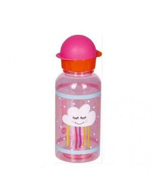 Spiegelburg - Botella Plástico Nube