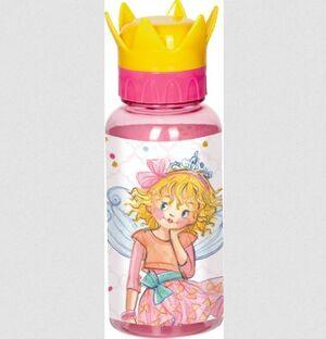Spiegelburg - Cantimplora Princesa Lillifee (botella)