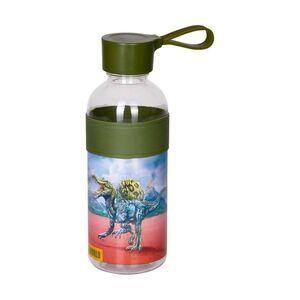 Spiegelburg - Botella para beber T-Rex World (aprox. 0,6 l)