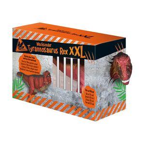 Moses - DINOS – Crecimiento T- Rex XXL