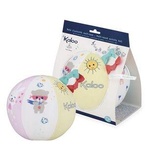 Kaloo - Imagine pelota de actividades multisonido
