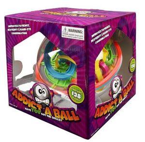 Addict a Ball 20 cm