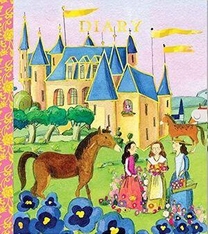 eeBoo - Diario castillo