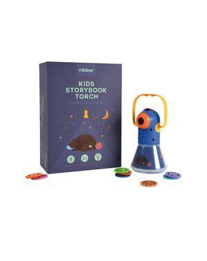 Mideer - Kids Storybook Torch Medium