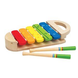 Hape Xilófono bambú