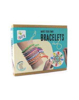 Andreu toys - Bracelets pulseras