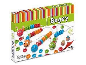 Cayro Bugsy