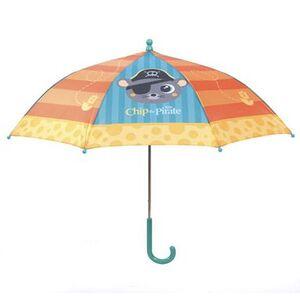 Eurekakids - Paraguas chip el pirata
