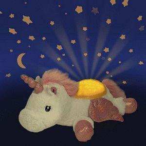 Unicornio twilight buddies Luz quitamiedos