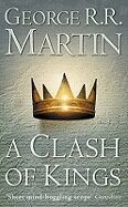 Clash of kings 2
