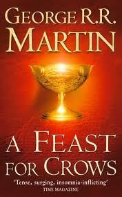 Feast for crows 4