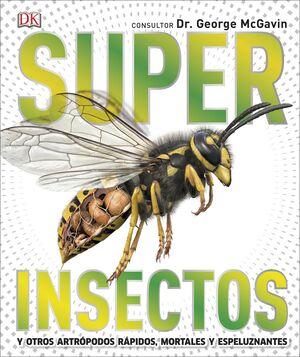 Superinsectos