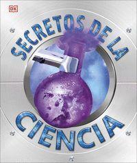 SECRETOS DE LA CIENCIA