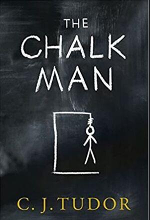 CHALK MAN,THE