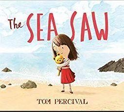 The sea saw