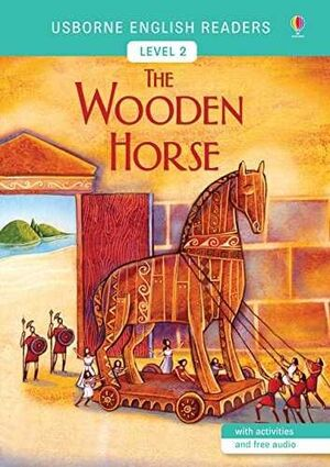 UER 2 The wooden horse