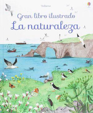 La naturaleza