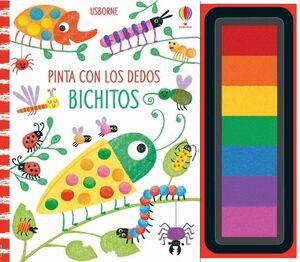 BICHITOS