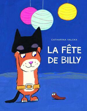 La Fête de Billy