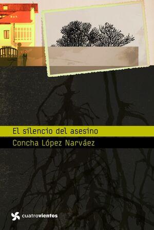 SILENCIO DEL ASESINO, EL