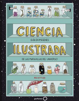Ciencia ilustrada