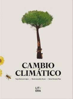 Cambio clim�tico