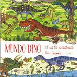 Mundo Dino