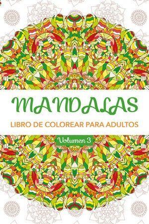 Mandalas 3