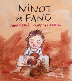 NINOT DE FANG