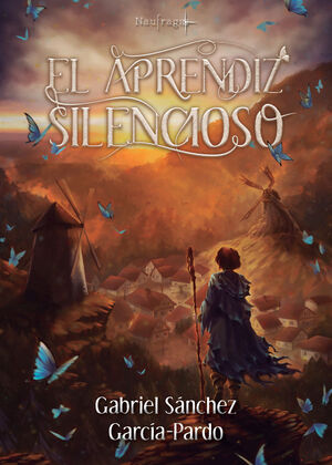 APRENDIZ SILENCIOSO,EL