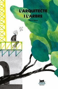 L'arquitecte i l'arbre