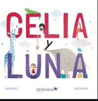 Celia Y Luna