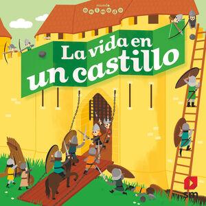 La vida en un castillo