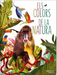 Els colors de la natura