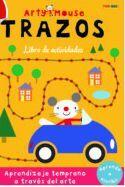 TRAZOS.LIBRO DE ACTIVIDADES