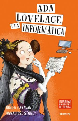 Ada Lovelace i la informàtica
